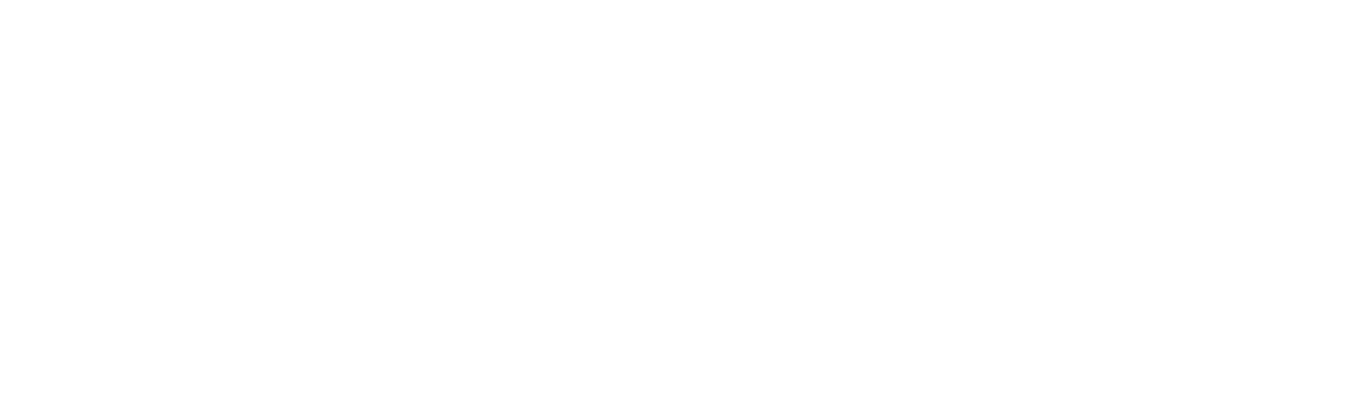 Aiquidox Web Design Co.